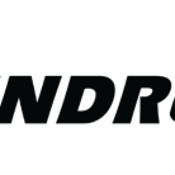 lendrum logo