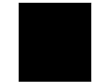 strauch