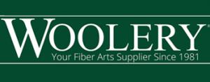 woolery logo
