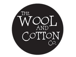 wool and cotton co