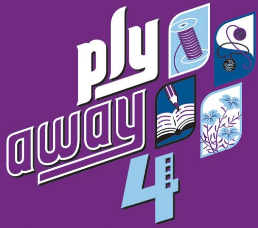 PLY Away 4