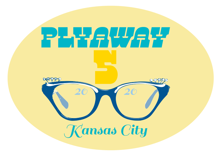 PLY Away Logo